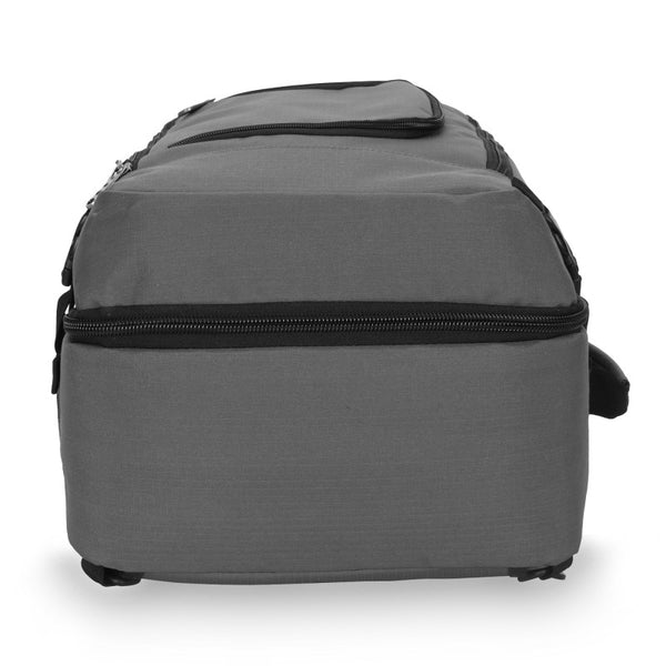 The VEEVANV 35L Weekender Bag (2 Colors) - I Have Wanderlust