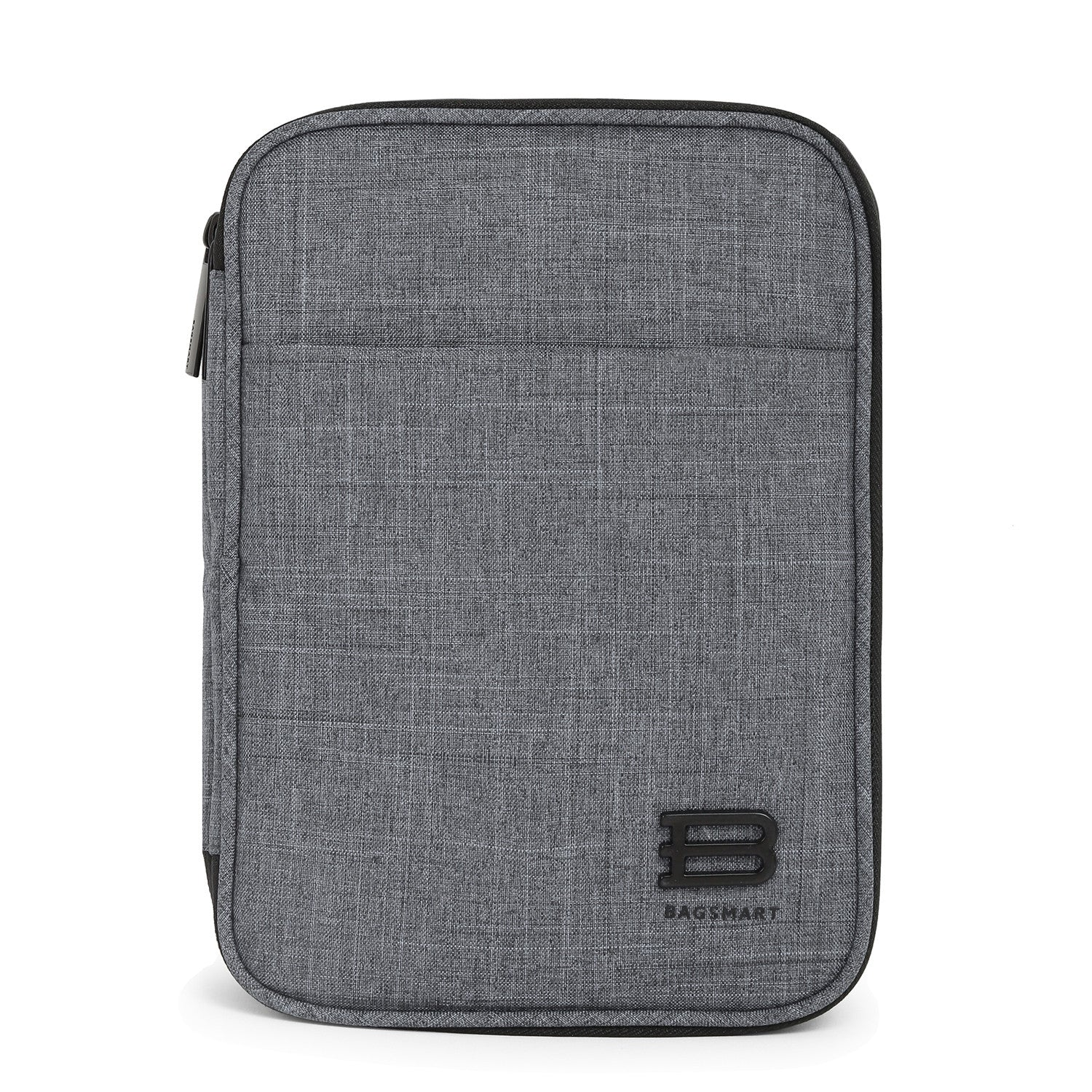 "The BAGSMART 3-layer Cable Organizer Bag for 9.7"" iPad - I Have Wanderlust"
