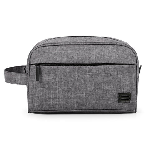 The BAGSMART Travel Toiletry  Bag (3 Colors) - I Have Wanderlust