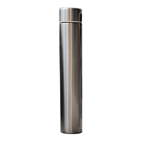 Super Slim Stainless Steel Thermal Travel Cup - I Have Wanderlust
