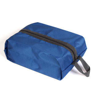 Waterproof Travel Shoe Bag - I Have Wanderlust