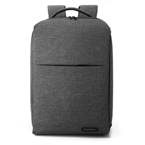 The BAGSMART Theft-Proof Laptop Backpack with Headphone Port (3 Colors) - I Have Wanderlust
