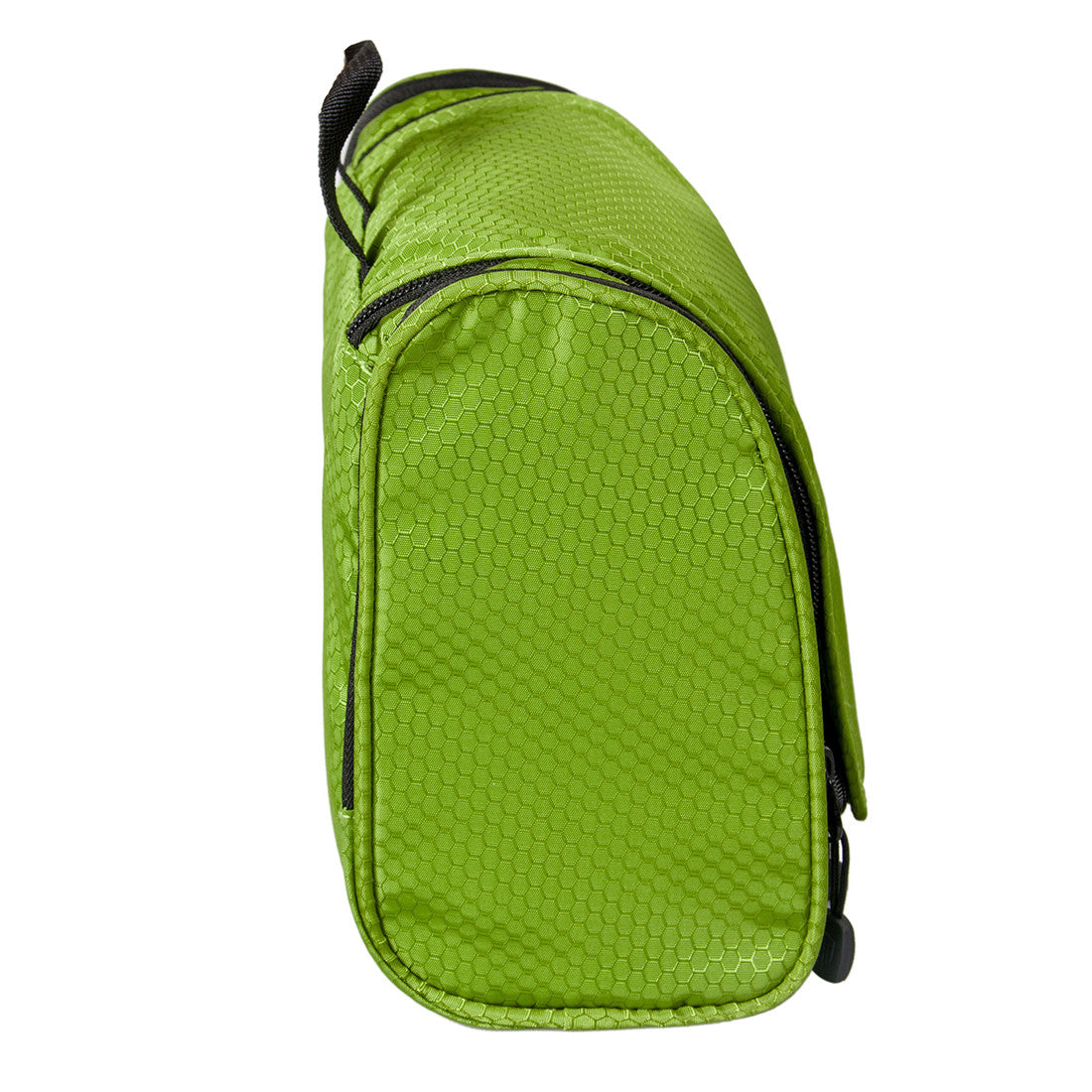 The BAGSMART Medium Hanging Waterproof Toiletry Bag (3 Colors) - I Have Wanderlust