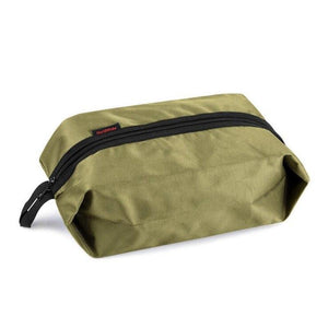 NATUREHIKE Portable Travel Shoe Bag (4 Colors) - I Have Wanderlust