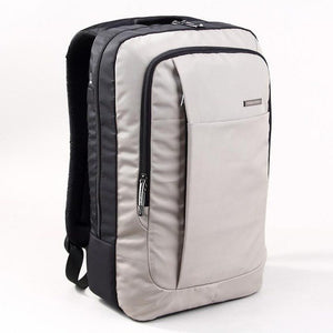 KINGSONS Anti-theft Laptop Backpack (3 Colors) - I Have Wanderlust