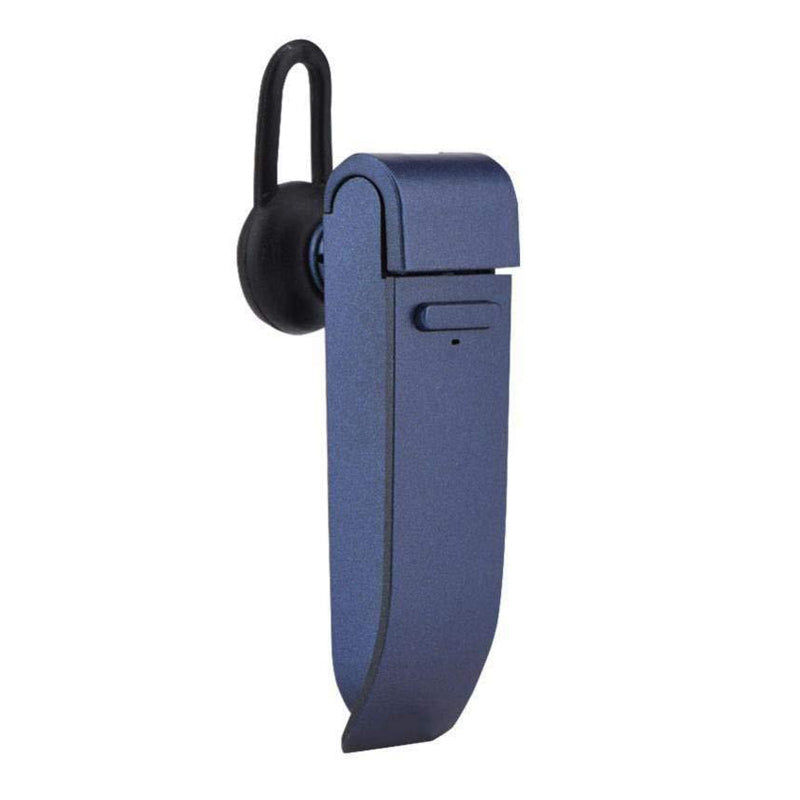 Smart Voice 16-Language Instant Translator Bluetooth Headset (2 Colors) - I Have Wanderlust
