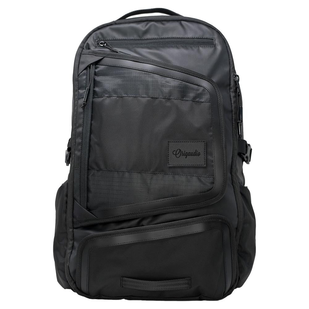 Tahoe™ Perfect 3 Day Weekender Pack (25L)