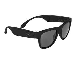 BGREEN Bone Conduction Smart Bluetooth Sunglasses With Mic (9 Styles) - I Have Wanderlust