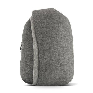 The YESO Minimalist Laptop Backpack With USB Charging Port (5 Colors) - I Have Wanderlust