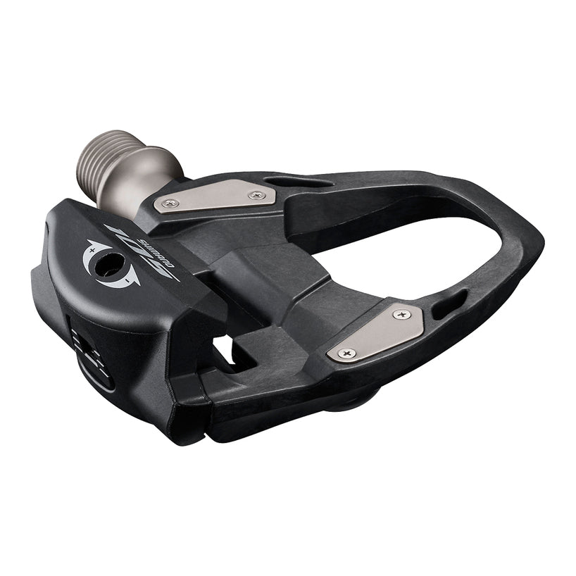 Shimano Pedal, PD-R7000