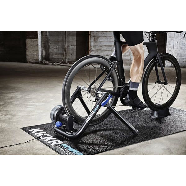 KICKR Snap Bike Trainer