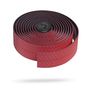Shimano Race Comfort Bar Tape