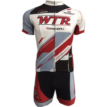 Load image into Gallery viewer, WTR Club Kit - Louis Garneau