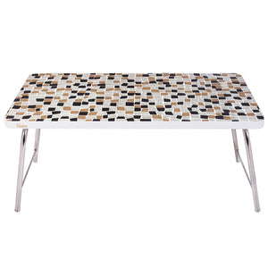 Wudore Bed Table