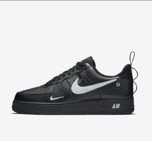 Nike shoes air force 1 07 lv8 utility