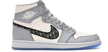 Load image into Gallery viewer, Jordan 1 Retro High Dior