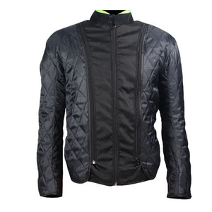 Jackets  Motorcycle  Winter Waterproof