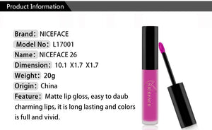 Makeup cosmetics Lipstick Colors Red Purple