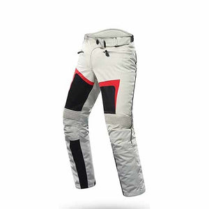 Motorcycle Jackets Lady Pants Clothes