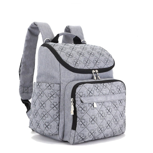 Backpack mummy Baby Organizer Maternity Bags