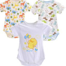 Load image into Gallery viewer, Boys Girls Clothing set pure Cotton
