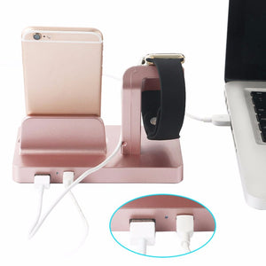 Apple watch charger Charging Dock