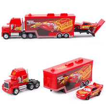 Load image into Gallery viewer, Model Car Toys Truck  For Children