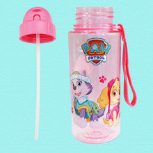 Load image into Gallery viewer, Baby Kids School Drinking Water Cup  KIDS best Toy