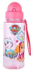 Baby Kids School Drinking Water Cup  KIDS best Toy