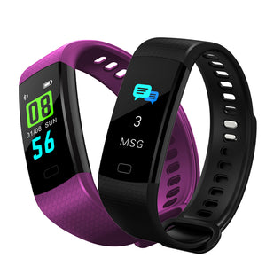Bracelet Watch Smart Wristband