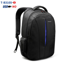 Load image into Gallery viewer, Backpack Teenage Laptop  Travel bag