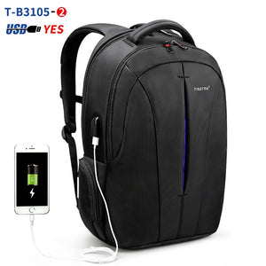 Backpack Teenage Laptop  Travel bag