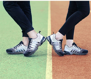 Trend Running Shoes  Sneakers  Sport