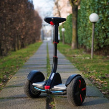 Load image into Gallery viewer, Hoverboard Scooter electricity Ninebot Two Wheel