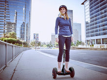 Load image into Gallery viewer, Hoverboard  scooter Ninebot Mini Pro smart two wheel