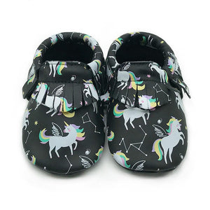 Baby Boy Shoes Genuine