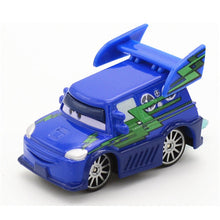 Load image into Gallery viewer, Car Model Children Educational Toys