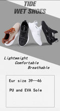 Load image into Gallery viewer, Running Shoes Outdoor Walking Sneakers