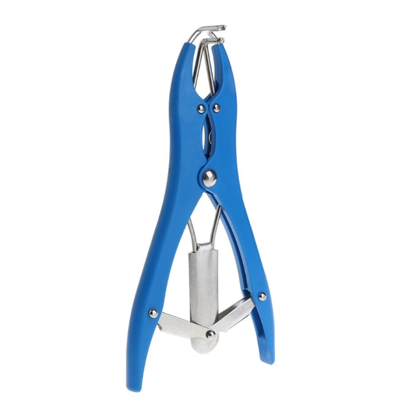 Animal Castration Pliers PIg Tail Cutting Clamp Bloodless High Quality Expansion