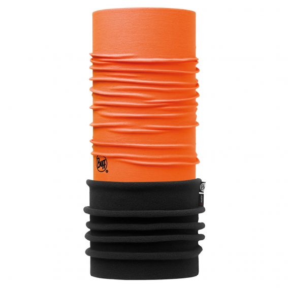 POLAR  SOLID ORANGE FLUOR
