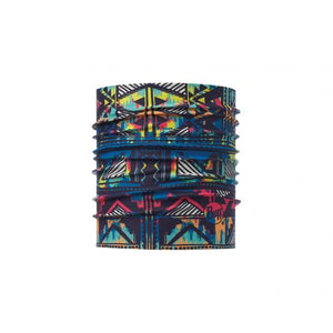 DOG BUFF® ADONAI MULTI S/M