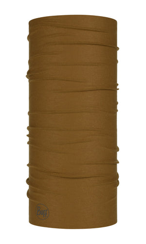 BUFF® ORIGINAL SOLID BRONZE