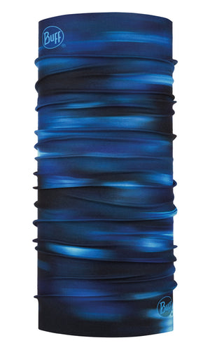 BUFF® SHADING BLUE TALLA XL