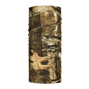 MOSSY OAK COOLNET UV+ BREAK-UP INFINITY