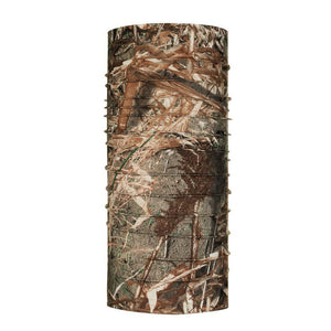 MOSSY OAK COOLNET UV+ DUCK BLIND