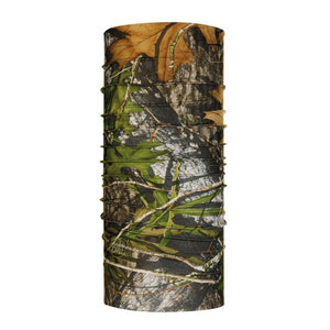 MOSSY OAK COOLNET UV+ OBSESSION