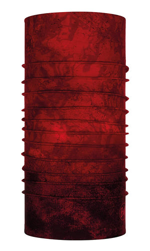 BUFF® KATMANDU RED TALLA XL