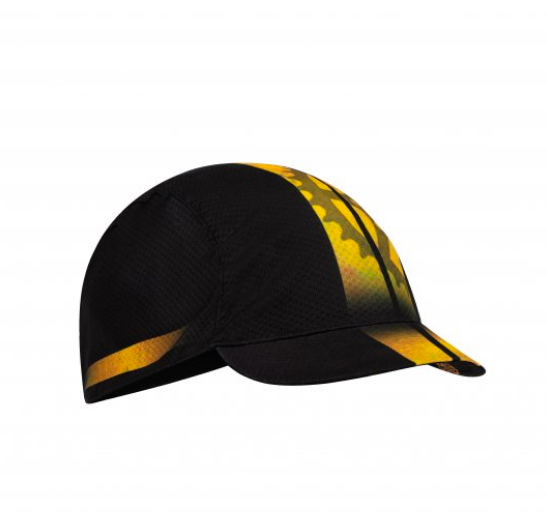 PACK BIKE CAP BUFF® CAPE EPIC 2020