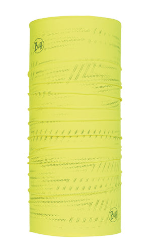 REFLECTIVE R-SOLID YELLOW FLUOR