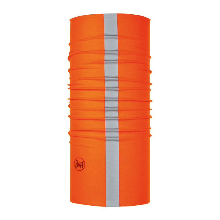 R-SOLID ORANGE FLUOR